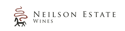 Neilson Estate Wines - High quality award winning dry and fortified wines